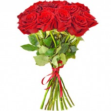 Доставка цветов в городе юрга живые свадебные цветы на стол